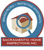 Sacramento Home Inspections, Inc.