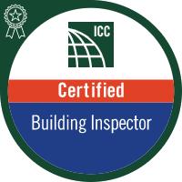 ICC Badge